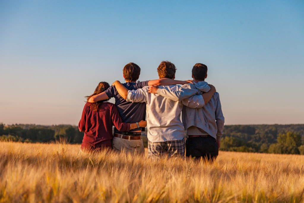 Estate Planning for your Family