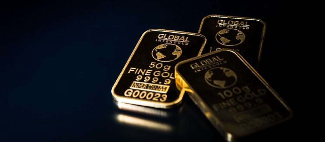 SMSF_Investments_Gold